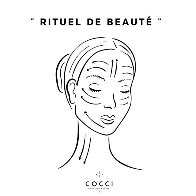 Rituel de beauté (1)